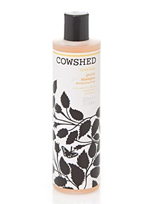 Cowshed Champú Suave Limón y Ylang  300 ml