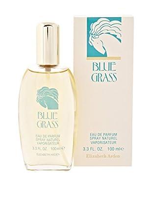 ELIZABETH ARDEN Eau De Parfum Mujer Blue Grass 100 ml