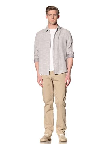 Riviera Club Men's Deep End Shirt (Navy)