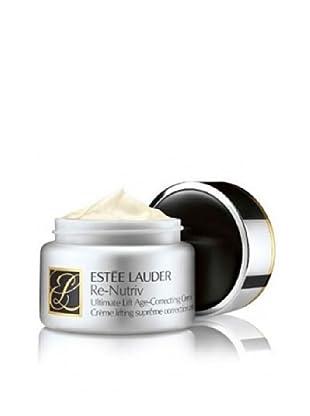 Estée Lauder Re Nutrive Ultimate Lift Cream 50 ml