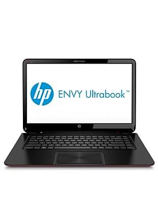 HP ENVY 6-1040ES B9L48EA - Portátil 15.6