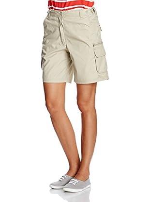 Trespass Shorts Switch
