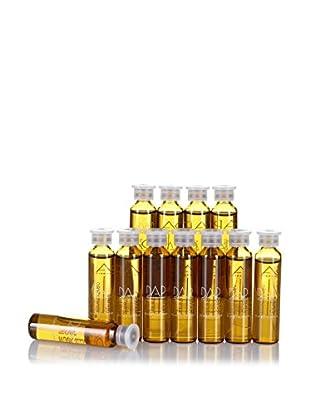 DAP Tratamiento Anticelulítico (12 Ampollas x 10 ml)+ Cupón 10€ En Tiendas Rincón Del Estilista