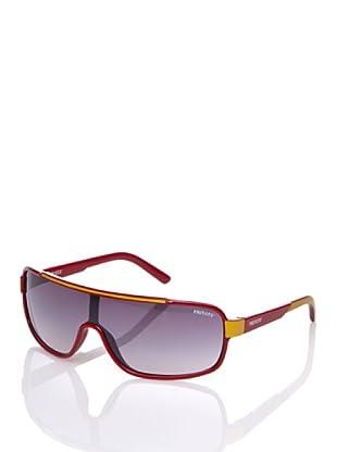 Privata Gafas GSP0011/L Rojo