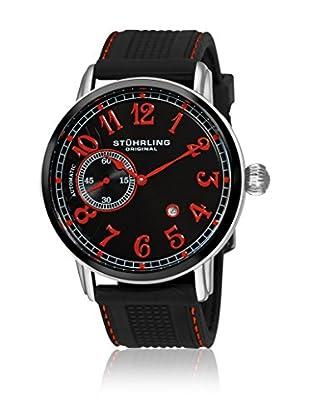Stührling Original Reloj con movimiento cuarzo suizo 229A2.331664  49 mm