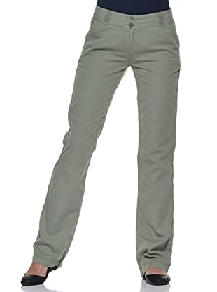 Timberland pantalone (salvia)