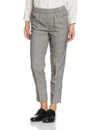 Silvian Heach Pants Arenzano, Pantaloni Donna, Fant.Unica, 38