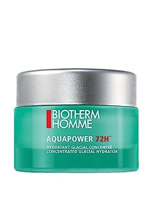 BIOTHERM Gel Facial Aquapower 72H For Man 50 ml