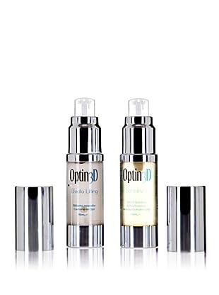 Optin3D Pack Anti-Edad 2C