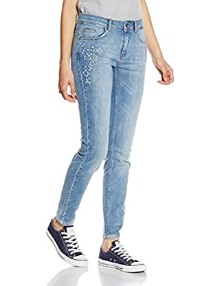 comma Jeans 81.605.72.3676