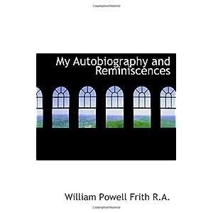【クリックでお店のこの商品のページへ】My Autobiography and Reminiscences [ペーパーバック]