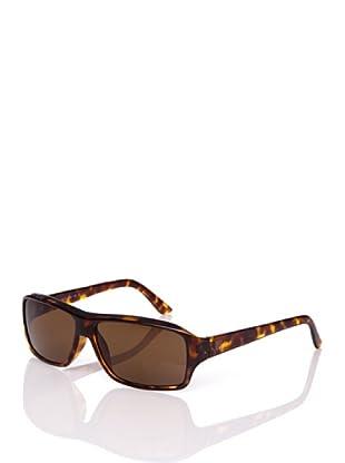 Pertegaz Gafas de Sol PZ53352