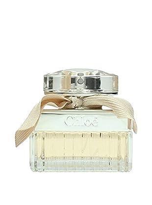 Chloe Damen Eau de Parfum Chloe By Chloe 30 ml, Preis/100 ml: 153.16 EUR