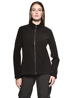 Salewa Fleecejacke Shape (SCHWARZ)