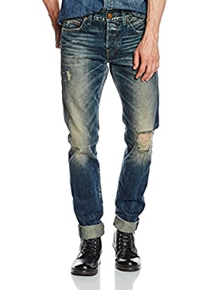 True Religion Jeans Rocco