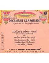 December Season 2011