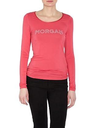 Morgan Longsleeve