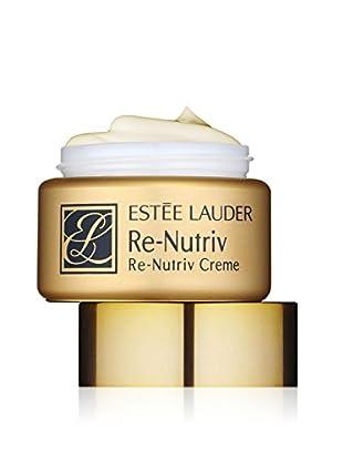 Estée Lauder Re-Nutriv Creme 500 ml, Preis/100 ml: 53.98 EUR