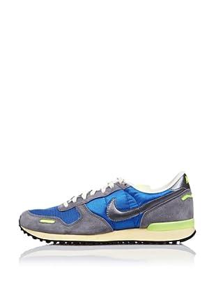 Nike Zapatillas Detente Air Vortex (Vntg) (Royal /Gris)