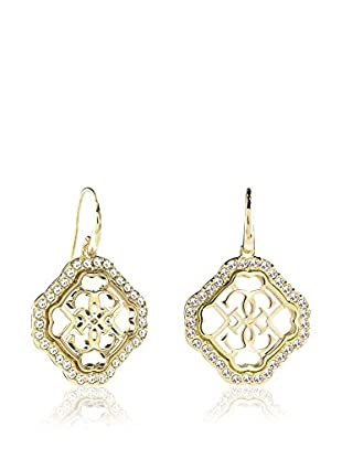 GUESS Pendientes UBE21552