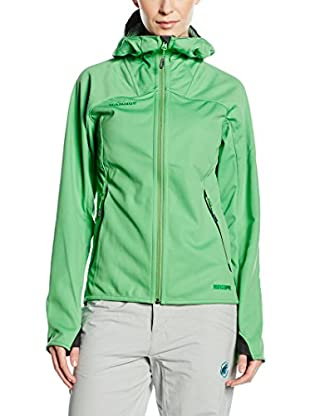 Mammut Chaqueta Ultimate