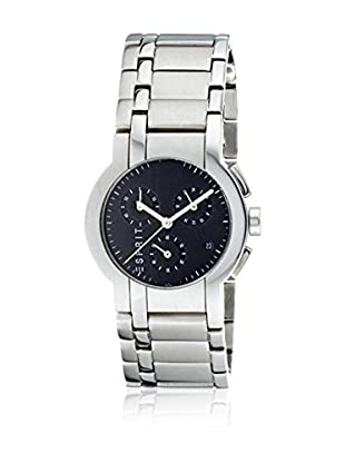 ESPRIT Quarzuhr Woman ES2DWF2.6115.M05 33.0 mm