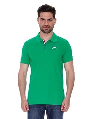 Le Coq Sportif Poloshirt