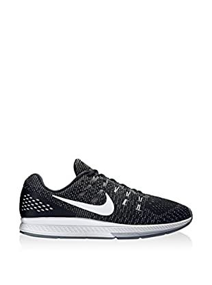 Nike Sneaker Air Zoom Structure 19