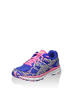 Asics Zapatillas Deportivas Gel-Lightplay 2 Gs