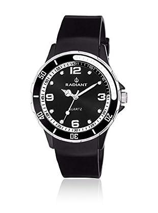 Radiant Reloj de cuarzo RA151601 40 mm