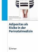 Adipositas als Risiko in der Perinatalmedizin