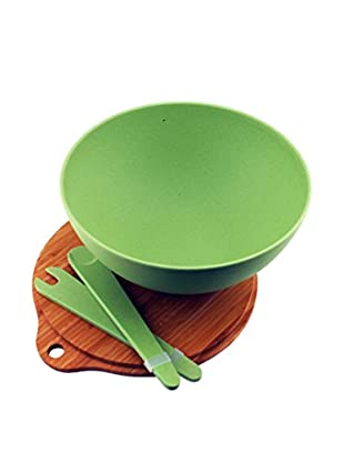 BergHOFF CookNCo 2-Piece Covered Bowl Serving Set