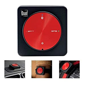 Images Psp Gps likewise Lifeproof Apple Ipad Mini 1 2 3 4 Protective Cover Case Black in addition Hdmi To Dvi Video Cable Converter also Vodafone Smart Officially Introduced In India Cheaper Than Expected 239925 moreover ZSNUXxwtLDg. on gps receiver for ipad mini