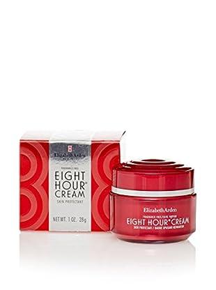 Elizabeth Arden Eight hour Cream 28 gr, Preis/100 ml: 86.5 EUR