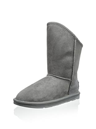 Australia Luxe Collective Women's Cosy Short Boot (Grey)
