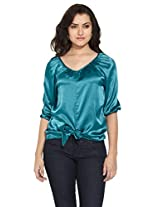 Remanika Women's Shirt
