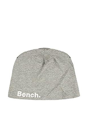 Bench Mütze Smirk