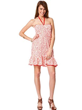 Pepe Jeans London Vestido Anja