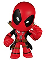 Funko Super Deluxe Vinyl: Marvel Deadpool Action Figure