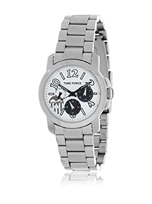 Time Force Reloj de cuarzo Kids TF3363L02M  35 mm