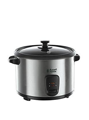 RUSSELL HOBBS Arrocera Cook@Home 700 W 10 tazas/1,8 L