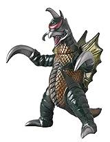 Medicom Godzilla Vinyl Wars: Gigan Sofubi Figure