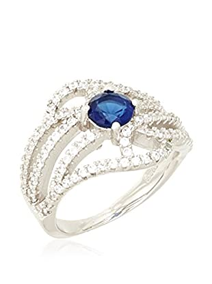 ELENA NOTTI Ring