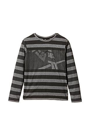 Mexx Camiseta Manga Larga