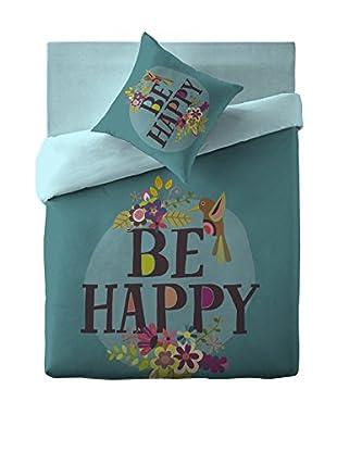 Valentina Bettwäsche Be Happy