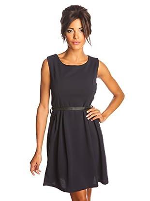 SCARLET JONES Kleid