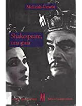 Shakespeare, Una Guía