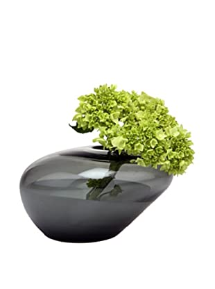 Chive Smoke Parla Royale Vase