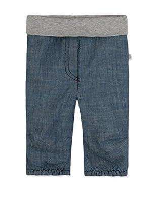 Sanetta Jeans
