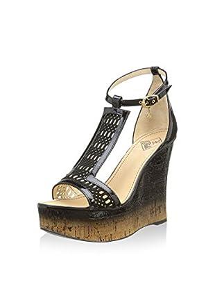 Fabi Keil Sandalette